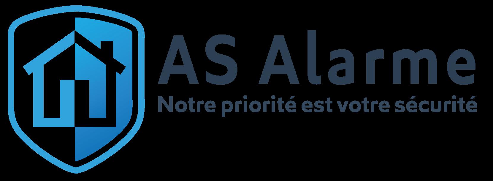 AS Alarme: vente, installation alarme anti-intrusion - Cachan Chelles, Le Vésinet Boulogne Billancourt Paris, Ile de France